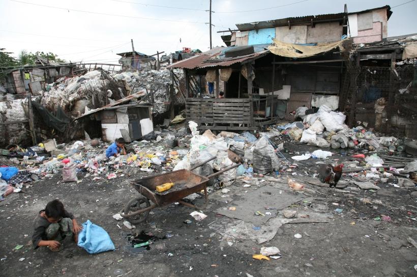 Maniladumpsite
